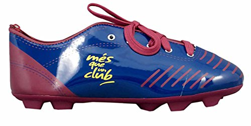 Trousse chaussure FCB - Collection officielle FC Barcelone [Divers]