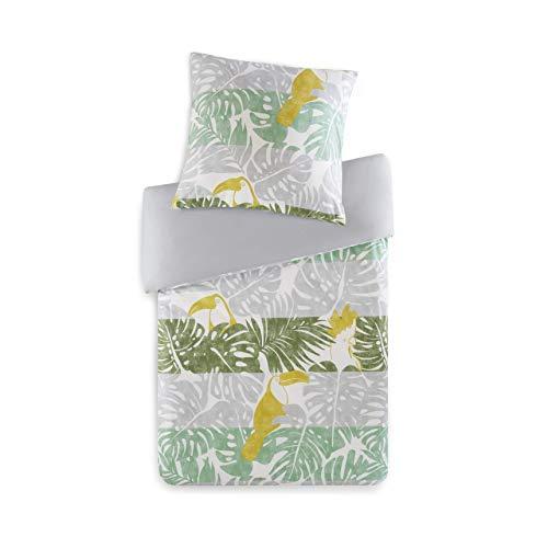 Palmen Bettwäsche Bestenliste