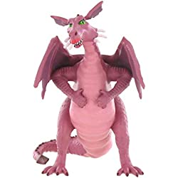 Figura Dragon Shrek