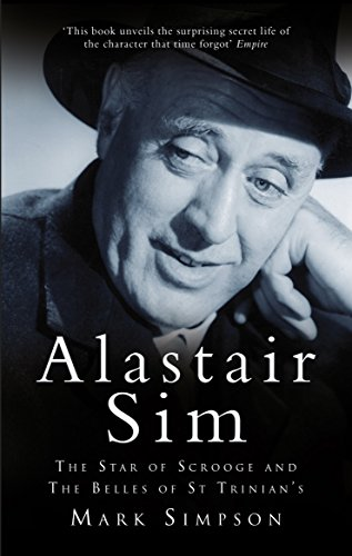 alastair-sim-the-real-belle-of-st-trinians