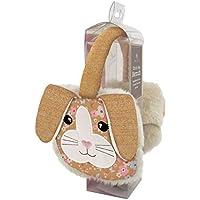 Aroma Home Click und Wärme Ohrenschützer, Kaninchen preisvergleich bei billige-tabletten.eu