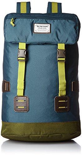 burton-tinder-daypack-zaino-unisex-daypack-tinder-dark-tide-twill-32-x-16-x-52-cm-25-liter