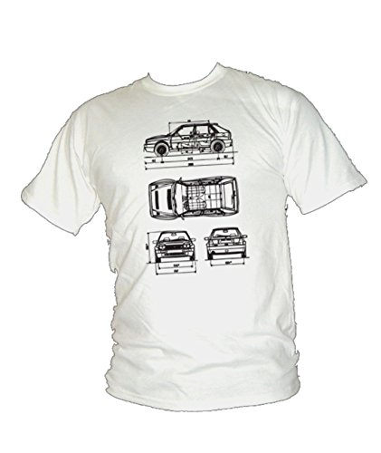 lancia-delta-hf-integrale-rally-legend-schematic-design-mens-t-shirt-large