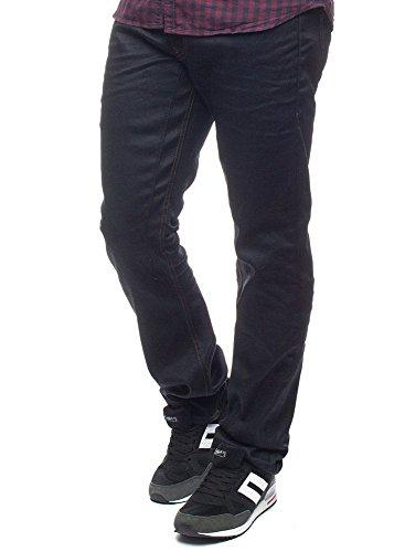Freeman T. Porter - Jeans - Homme Bleu - Blau (fenduit)