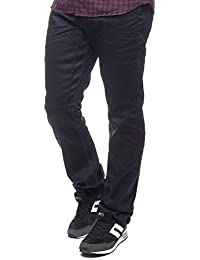 Freeman T. Porter - Jeans - Homme