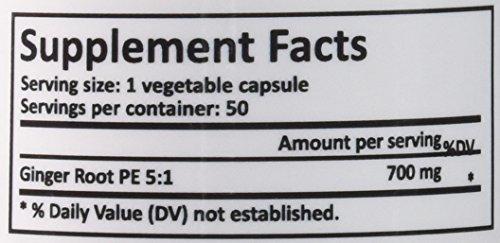 Extracto-de-raz-de-jengibre-700mg-de-extracto-de-raz-de-jengibre-PE-51-corresponde-a-3500mg-de-jengibre-puro-Hierba-anti-inflamatoria-ayuda-con-las-nuseas-en-forma-de-cpsula-prctica-700mg-x-50-cpsulas