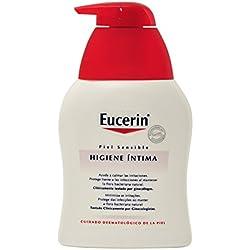 Eucerin Intim-Hygiene 250ML