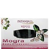 Patanjali Mogra Soap (Pack of 10)