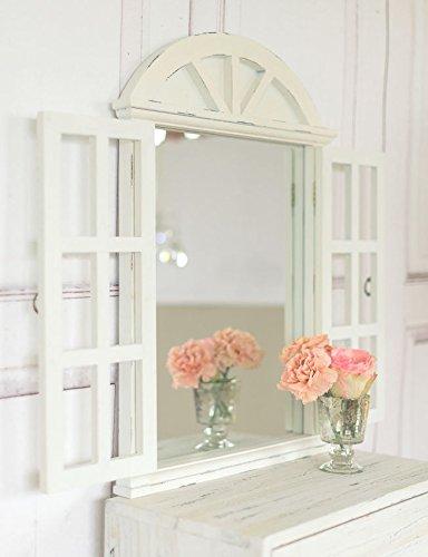 Spiegelfenster günstig kaufen mit Erfahrungen von Käufern - World of ...