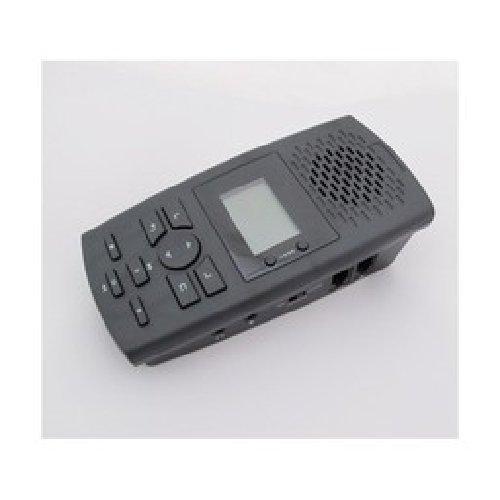 agente007-enregistreur-de-lappelant-telefonicas-pour-telephone-fixe-analogique-ou-numerique