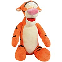 Simba - Disney Winnie The Puuh Plüsch Tigger