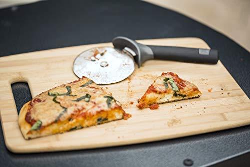 Weber – Original Pizza-Schneider - 4