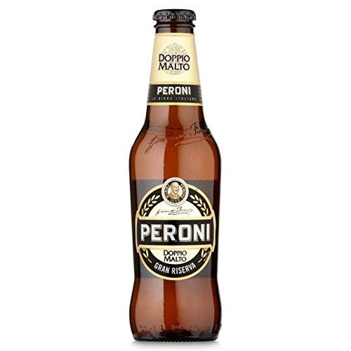 peroni-gran-riserva-doppio-malto-330ml