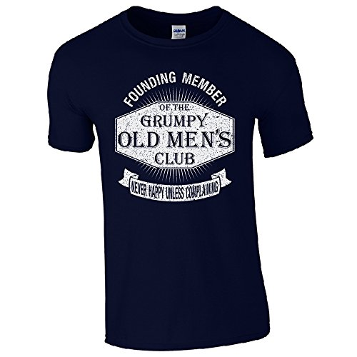 grumpy-old-mens-club-t-shirt-large-navy-blue