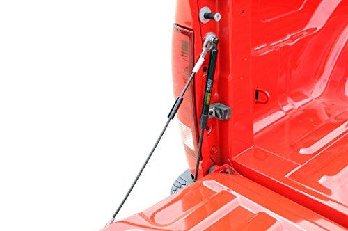 DeeZee DZ43301 Heckklappenzusatzdämpfer