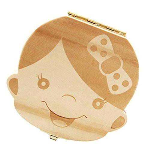 leisial-lovely-baby-teeth-save-box-wooden-handmade-keepsake-durable-girls