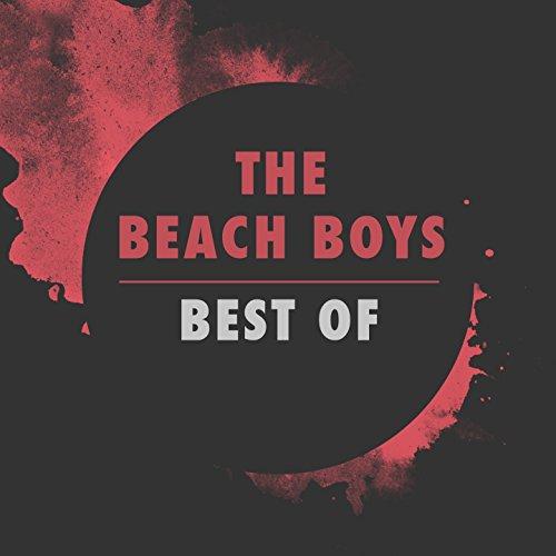 409 (409 Beach Boys)