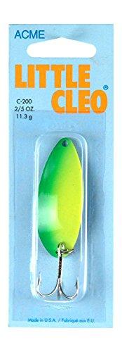 acme-little-cleo-spoons-size-c-200-2-5-oz-color-mello-yello-cgs