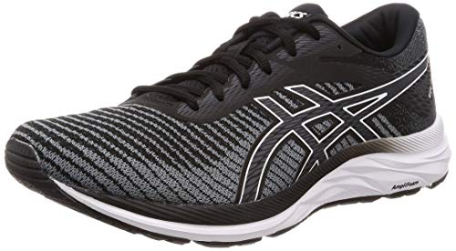 ASICS Gel-Excite 6 Twist Zapatillas para Correr - AW19-45