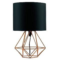 Idea Regalo - MiniSun - Lampada da tavolo