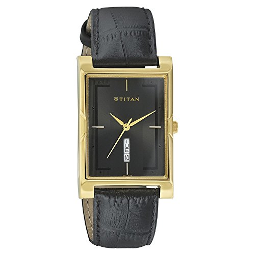 Titan 1641YL05  Analog Watch For Unisex