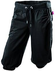 Venice Beach Damen Hose Morganny Pants