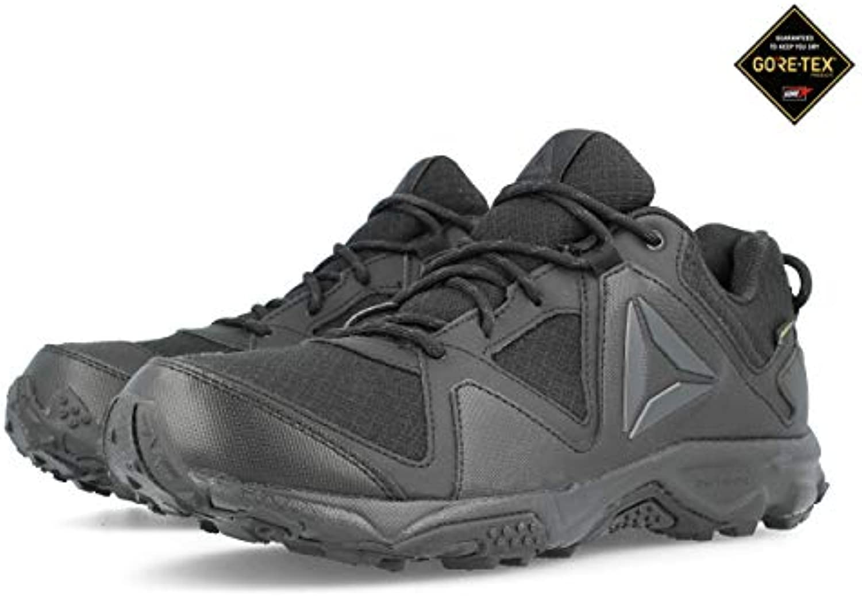Reebok Franconia Ridge 3.0 GTX, Scarpe da Trekking Donna | Prodotti Di Qualità  | Maschio/Ragazze Scarpa