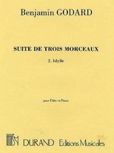 idylle-op116-2-ext3-morceaux-fl-po