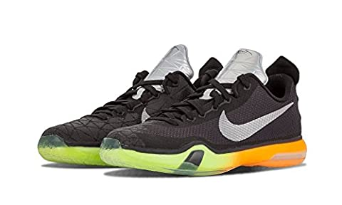 KOBE 10 AS (GS) 'ALL STAR' - 743872-097 - SIZE