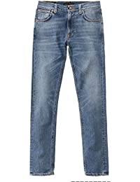 NUDIE JEANS Tilted Tor, Jeans para Hombre