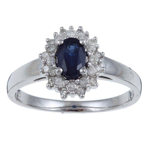 10k-white-gold-genuine-blue-sapphire-and-diamond-ring-1-4-tdw-size-7