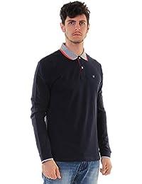 Amazon.es: pique - Camisetas / Camisetas, polos y camisas: Ropa
