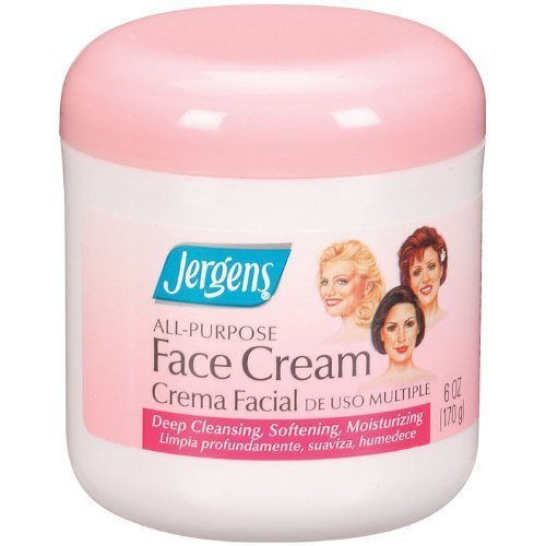 jergens-all-purpose-face-cream-6-ounce-pack-of-3-by-jergens