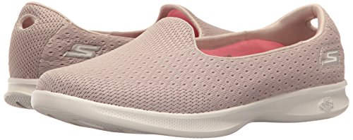 Skechers Performance Go Step Lite Origin Taupe
