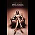 VögelBar 1 | Erotischer Roman: Sex, Leidenschaft, Erotik und Lust
