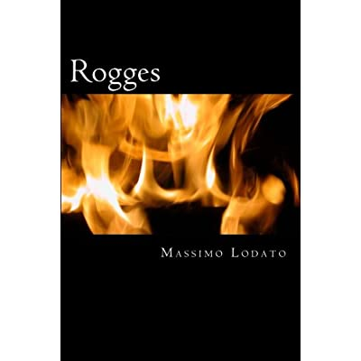 Rogges