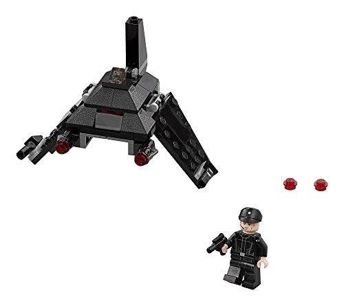 LEGO-Star-Wars-Microfighter-Imperial-Shuttle-de-Krennic-75163