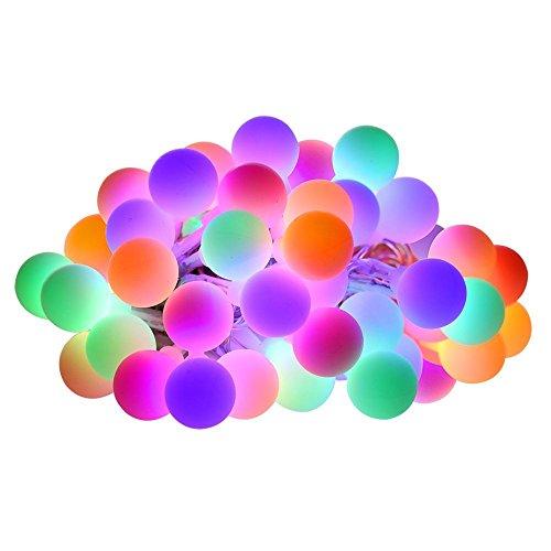 30-luces-de-la-secuencia-del-led-dasinko-5m-rgb-multi-16feet-cambia-color-luces-del-partido-de-la-ba
