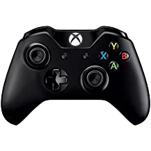 Microsoft - Xbox One Controller Para PC (Windows)