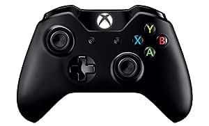 Xbox One Wireless Controller (geeignet für Windows)