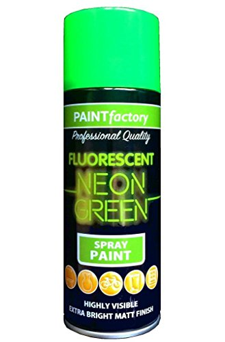 400-ml-multiusos-neon-verde-1755pr-bicicleta-para-coche-hogar-aerosol-de-pintura-en-aerosol-verde-ne