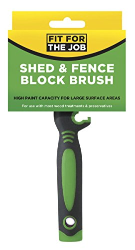 ffj-fbbb003-shed-and-fence-block-brush