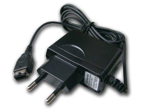 Netzteil fr Gameboy Advance SP Nintendo DS Ladegert
