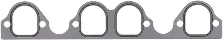 Induction Pipe Corteco 023239P Gasket