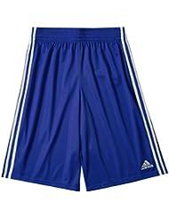 Adidas Commander Men's Shorts
