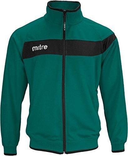 mitre-sport-und-trainingsjacke-santana-retro-style