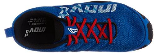 Inov-8 Trailroc 255 Scarpe Da Trail Running Blu