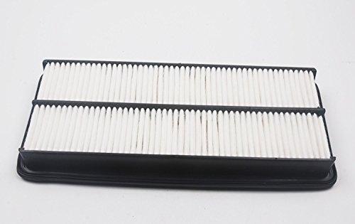 beehive-filter-aftermarket-remplacer-le-filtre-a-air-du-moteur-replace-17220-rca-a00-ca9600-pour-hon