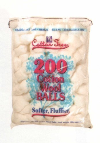white-cotton-wool-balls-pack-of-200