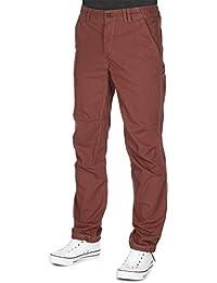 Amazon.it  pantaloni arrampicata - adidas  Abbigliamento 082014ab1a0
